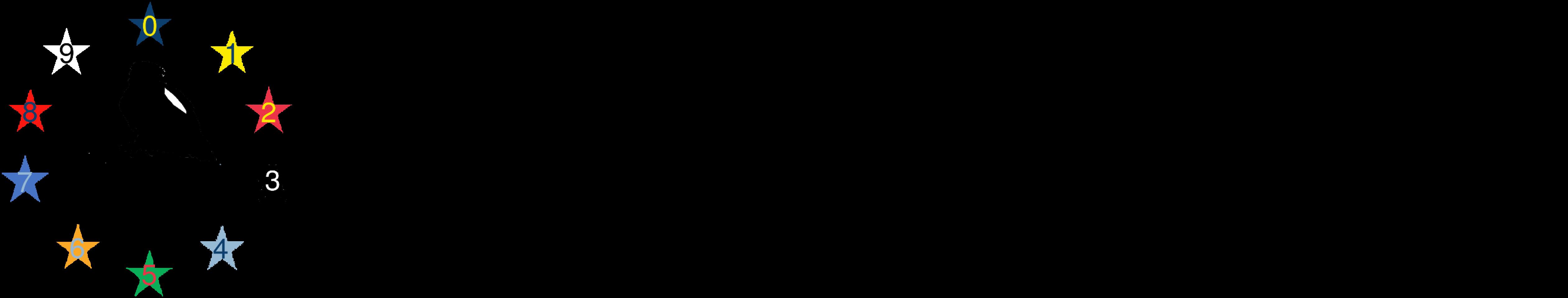 PDM.language.sql-®-6905.040000.380.01771740386-1913.0